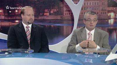 tv-barrandov