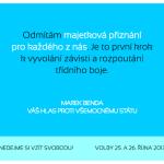 inzerce-fb1