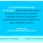 inzerce-fb2