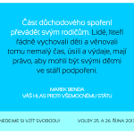 inzerce-fb4