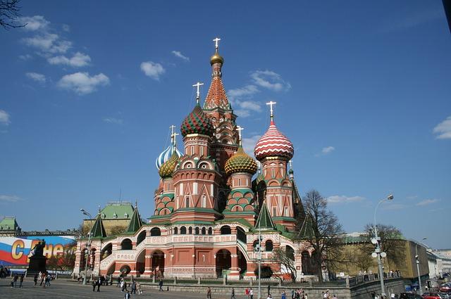 kremlin-170668_640