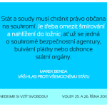 inzerce-fb3