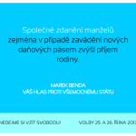 inzerce-fb5
