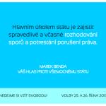 inzerce-fb6